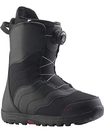 d73eb3e2df16 Burton Mint BOA Snowboard Boots Womens
