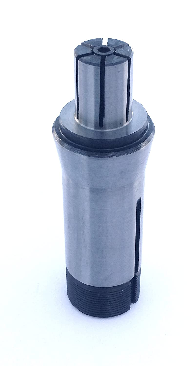 """HHIP 3900-1627 5C Expanding Collet 0.250-0.468/"""""""