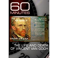60 Minutes - The Life and Death of Vincent van Gogh