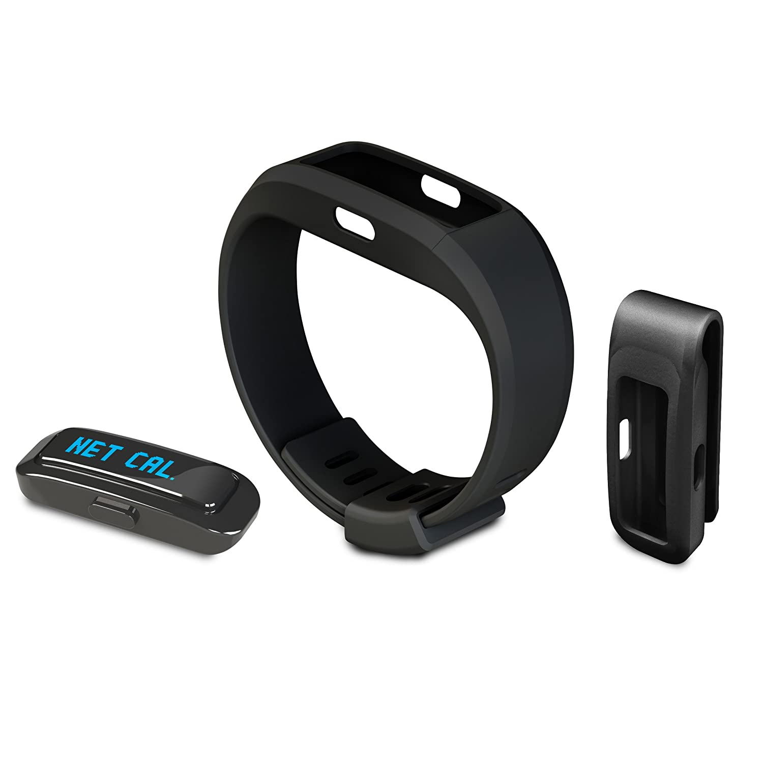 leap fitness smart acer active liquid watch band on bands youtube hands