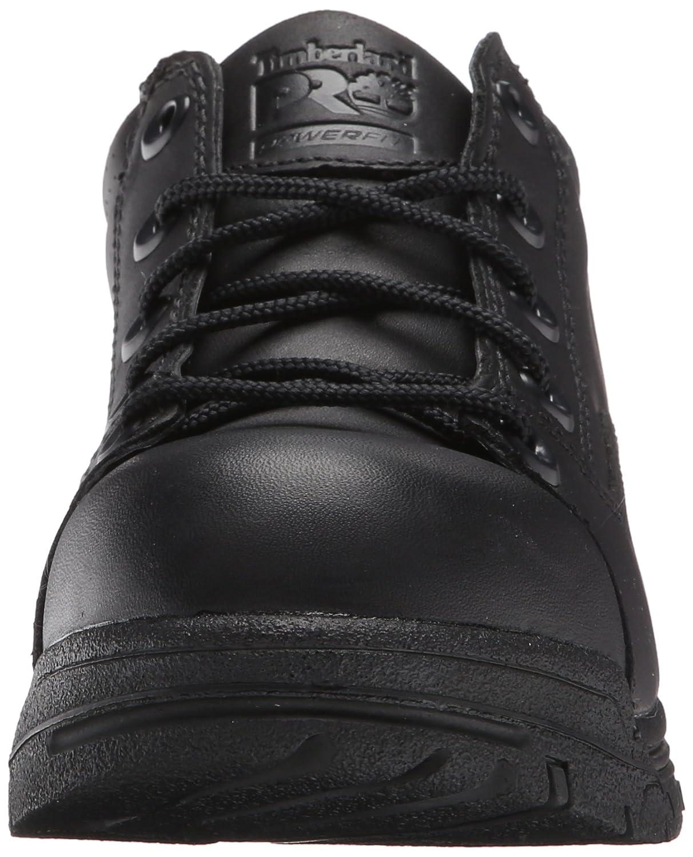 Zapato De Trabajo De Titán De Timberland Pro Mujeres 5sSSP7
