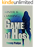 Game of Hos