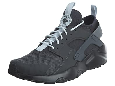 new arrive ef37a 99260 Nike Air Huarache Run Ultra Mens Style  819685-004 Size  9 M US