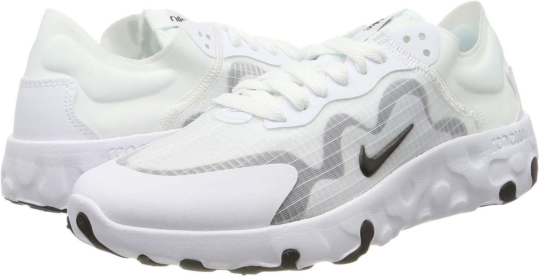 Nike Wmns Renew Lucent, Zapatillas de Running para Mujer: Amazon.es: Zapatos y complementos