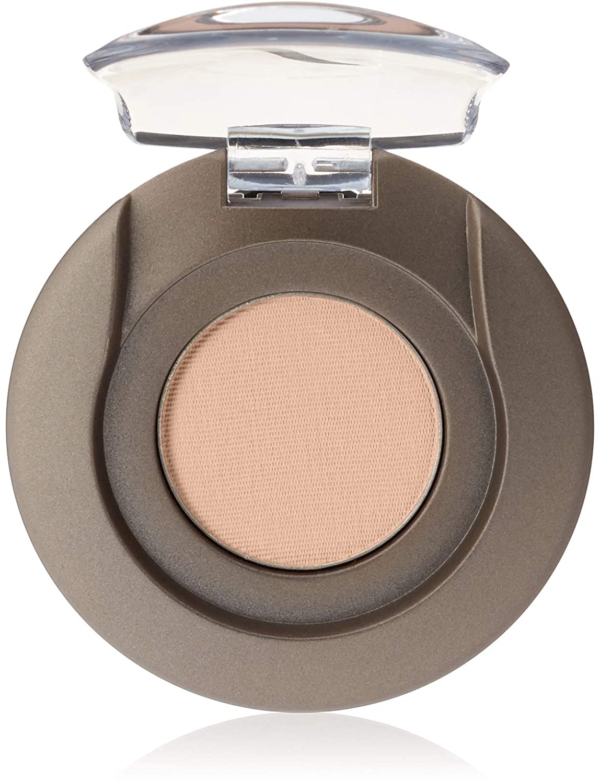 Sorme' Treatement Cosmetics Long Lasting Eye Shadow, Seashells