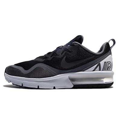 amazon günstige nike air max 90 damen
