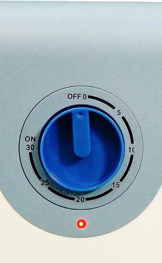 Generador de Ozono Doméstico: Amazon.es: Hogar