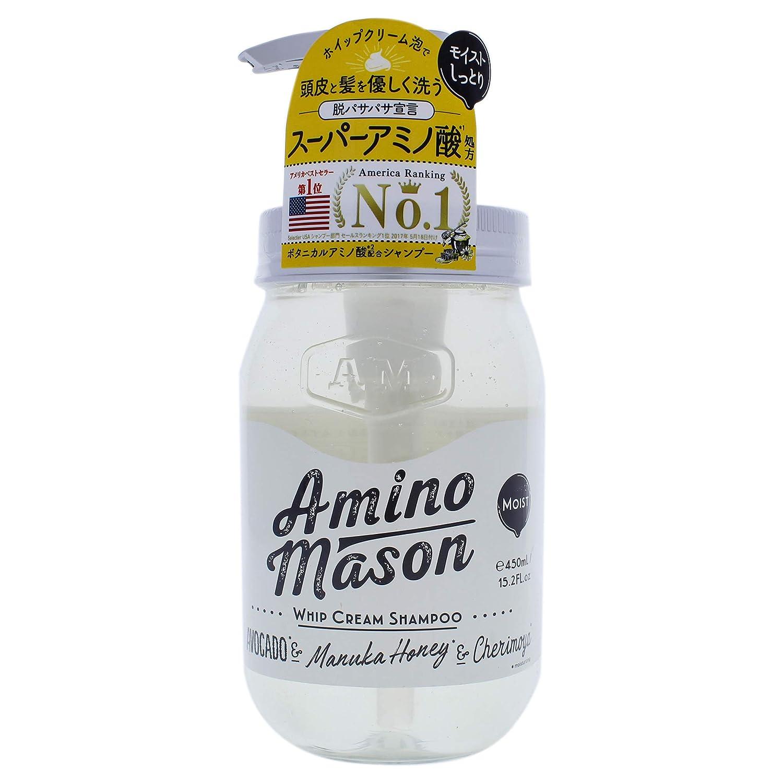 おすすめ アミノ酸 シャンプー