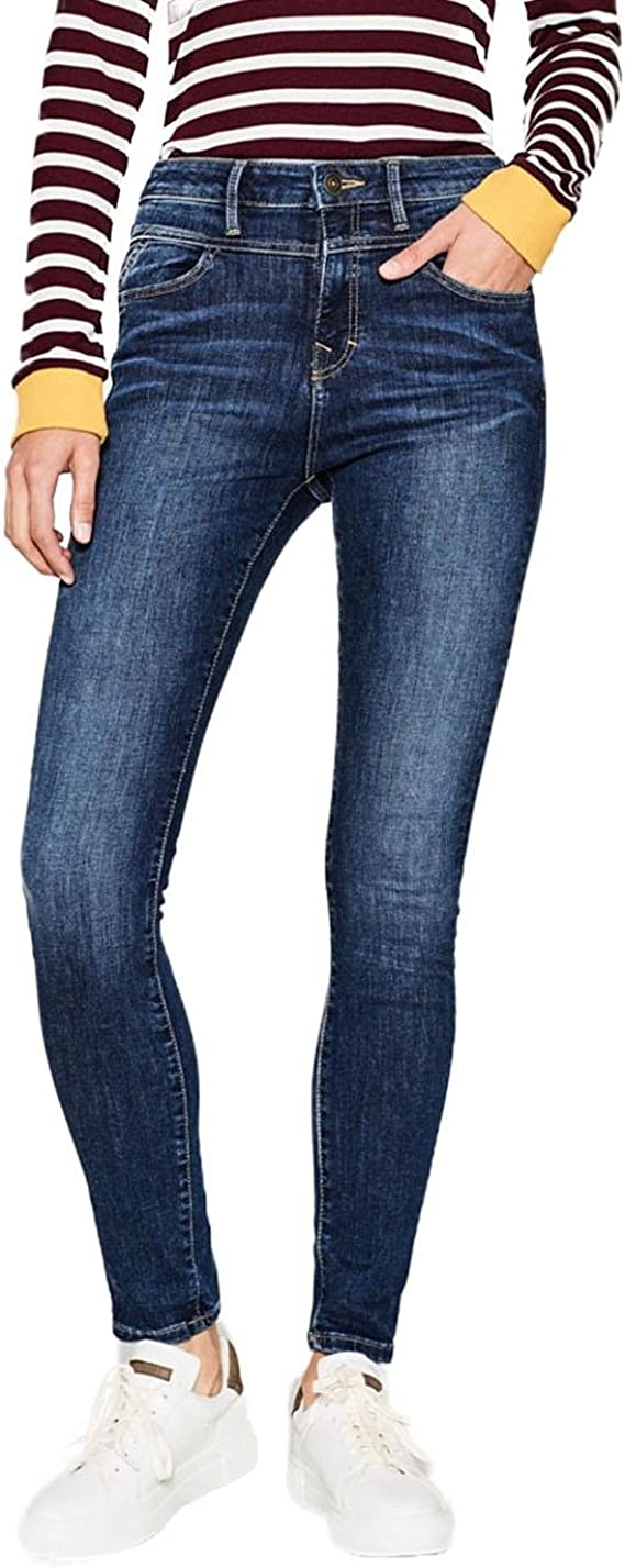 edc by Esprit Jeans para Mujer