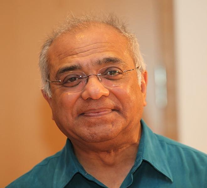 Happiness At Work Srikumar Rao Pdf