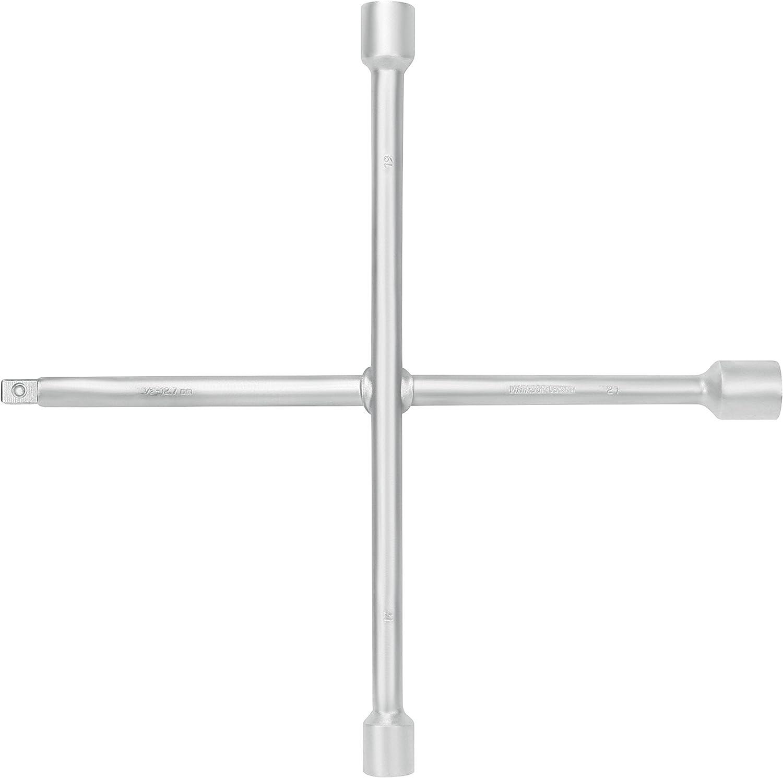 Matador Schraubwerkzeuge 03501001 Kreuzschlüssel Für Pkw 17 X 19 X 21 X 12 5 1 2 Baumarkt