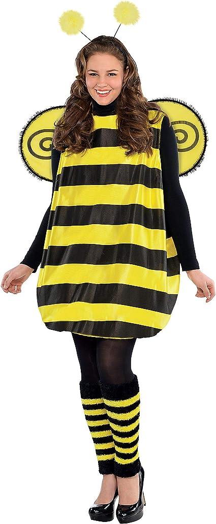 Escarabajo Adulto Insecto Vestido Querido abejorro Traje avispón ...