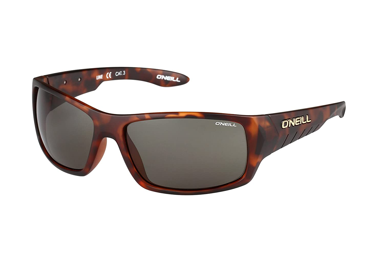 O'Neill Line 102 Wrap Sunglasses