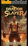 Dragon Slayer: A Pulp Fantasy Harem Adventure (English Edition)
