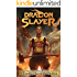 Dragon Slayer: A Pulp Fantasy Harem Adventure