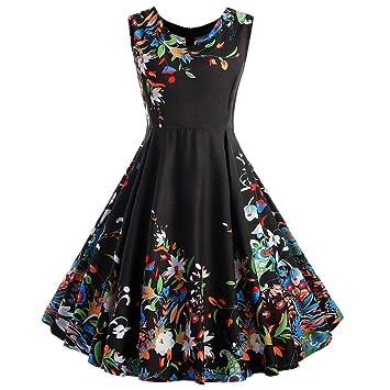 Imagenes de vestidos de coctel color negro
