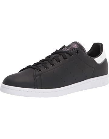 cheap jerseys Puma Shoes Footwear for Women Sale up to 66 Stylight