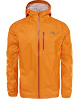 The North Face Men's Flight Series Fuse Jacket