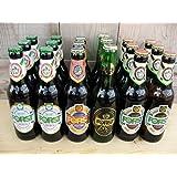 Birra Set Forst 18 x 330 ml. Alto Adige