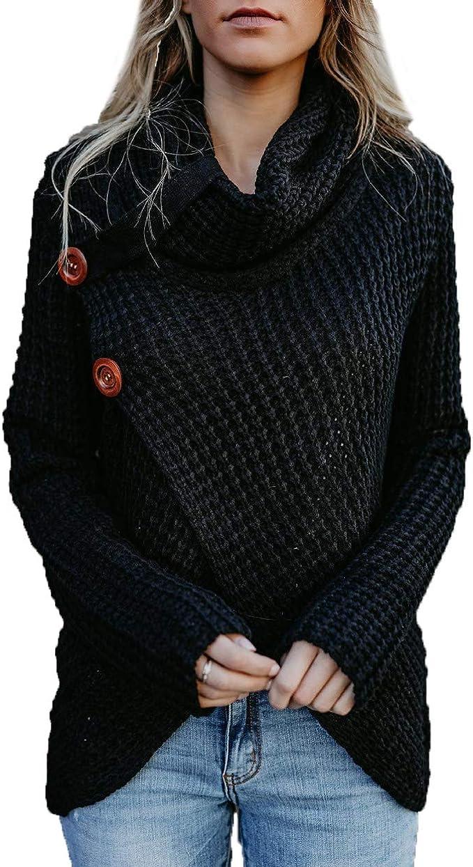 Bambini Pullover A Maglia Pullover Caldo Maglione Top//xf-70