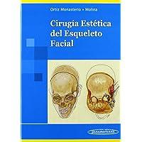 Cirugía Estética del Esqueleto Facial