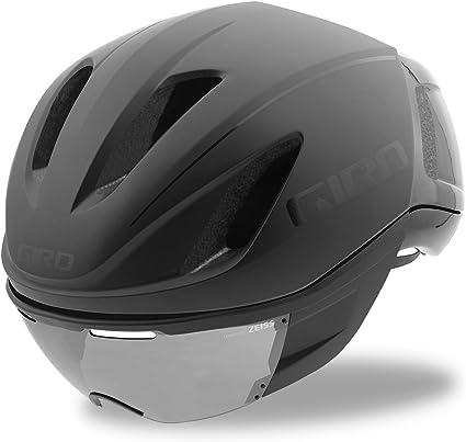 Giro Shields For Air Attack Bike Helmet Red High Performance MYTODDLER New