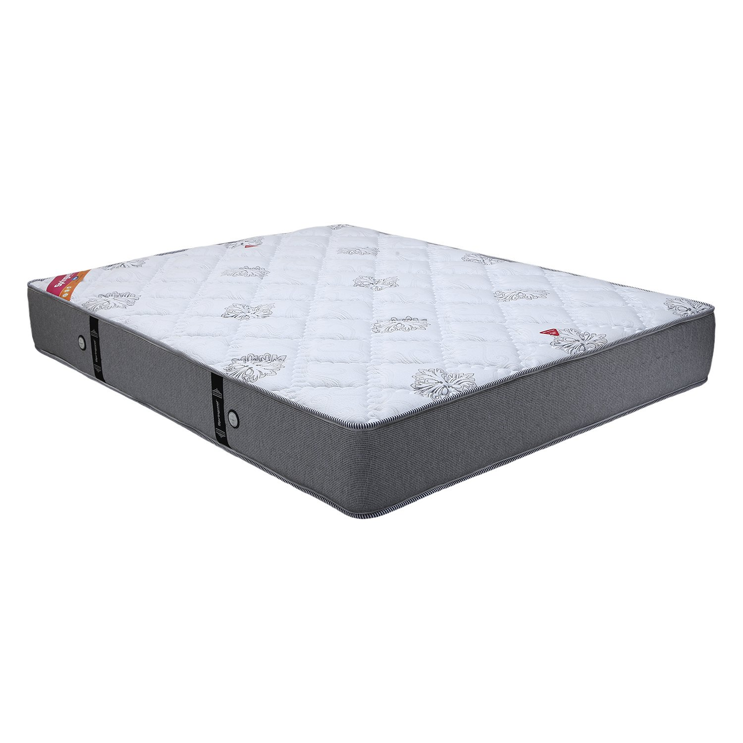 japanese best mattress traditional with futon of queen floor mattresses amazon size beds lovely awesome