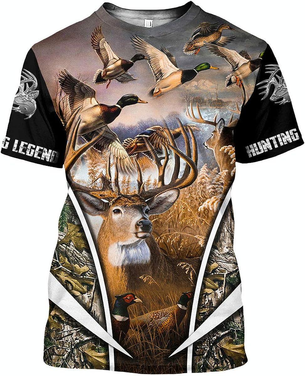 Dorathy Animal Deer Hoodies Sweatshirts Long Sleeve Hooded