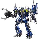 トランスフォーマー DA10 オートボットトップスピン