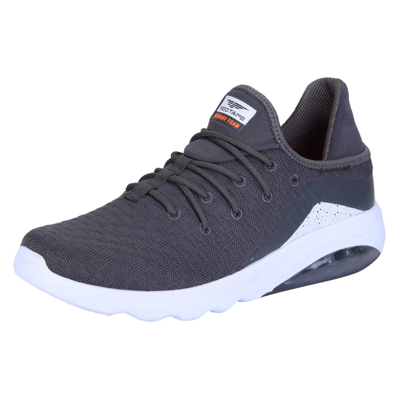 Rso0628 Nordic Walking Shoes