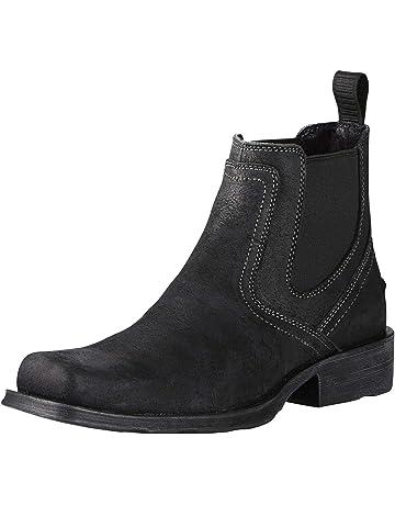 Men's Chelsea Boots |