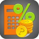 Advanced Loan Calculator