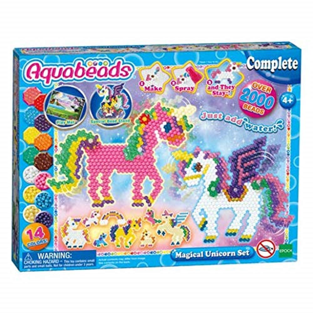 23 Best Unicorn Toys and Gifts for Girls Reviews of 2021 43