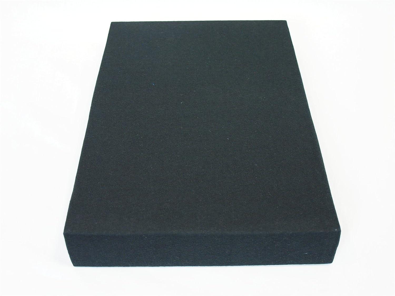 JERSEY Spannbettlaken Bettlaken schwarz 180x200-200x200 cm