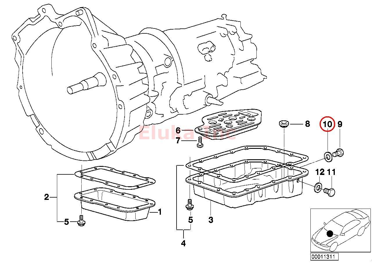 95 bmw 528i box wiring diagram 95 BMW M5 amazon bmw seal ring automatic transmission fill plug 14 x 95 bmw m5 wheels 95 bmw 528i