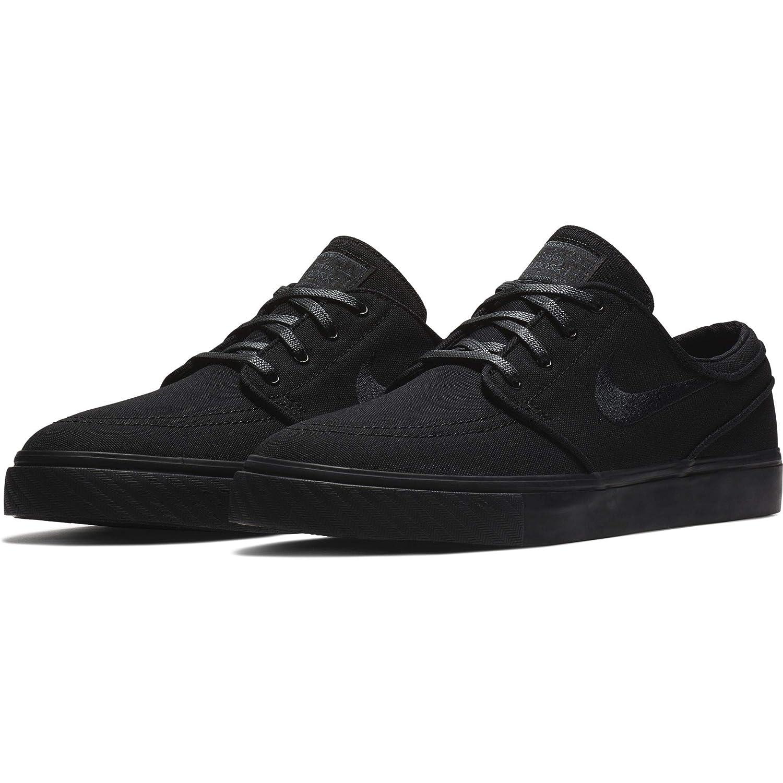 nike sb zoom stefan janoski leather mens shoes