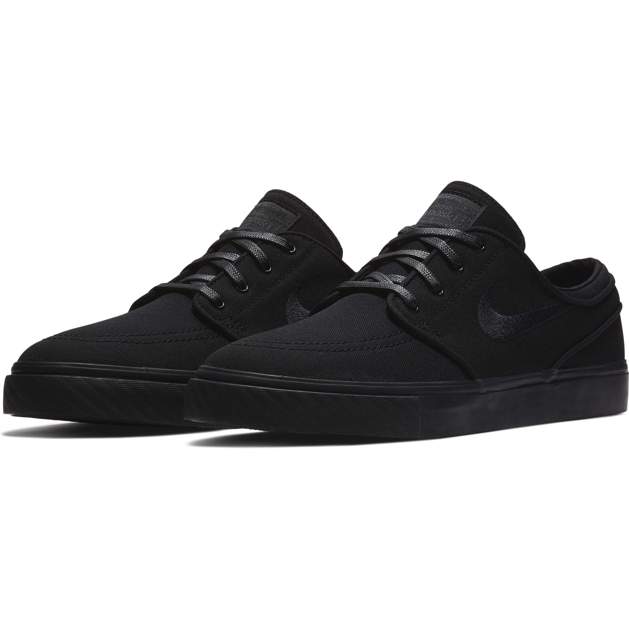 69b930e02dc5 Galleon - Nike SB Zoom Stefan Janoski Canvas Men s Shoes - 615957 (13 D(M)  US