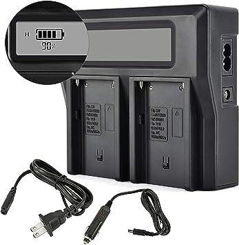 Batería Para SONY CCD-TR300 CCD-TR3000 CCD-TR3300 CCD-TR416 CCD-TR500