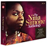 The Anthology - Nina Simone