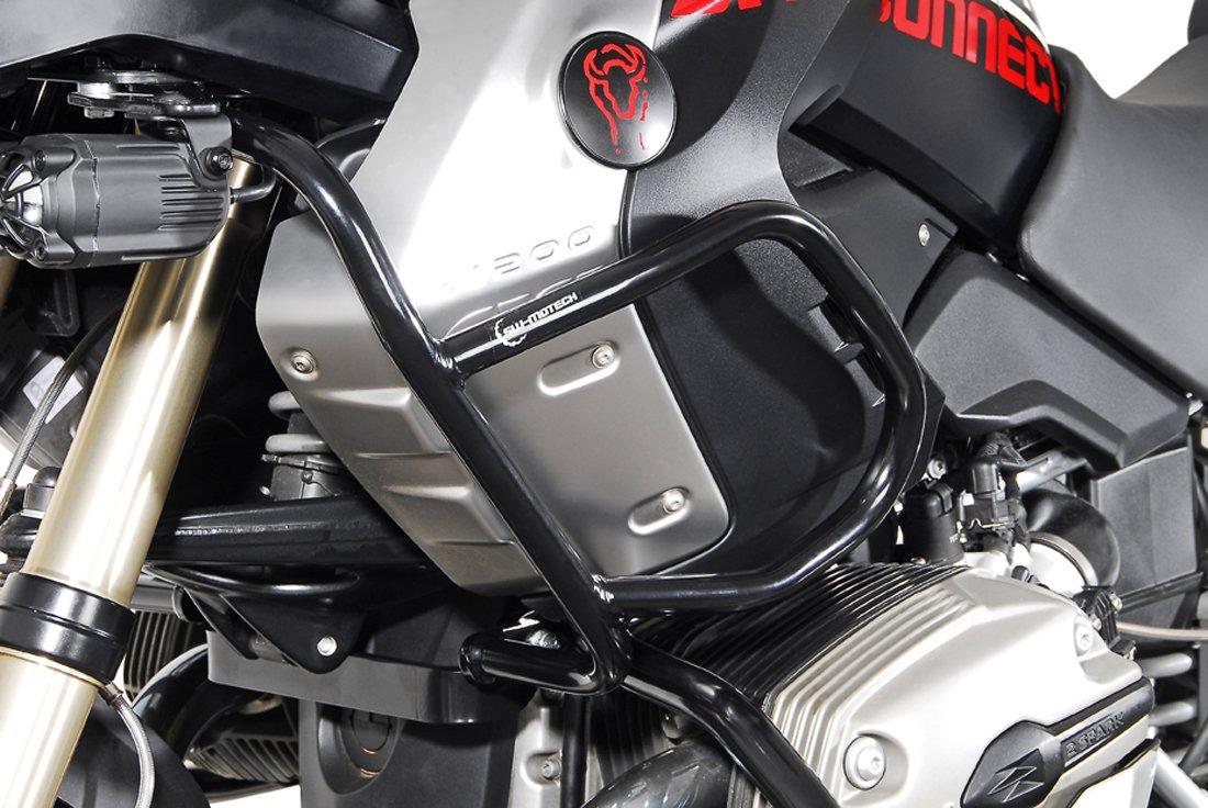 SW-Motech Motorrad Verkleidungsschutzb/ügel SBL.07.565.10101//B