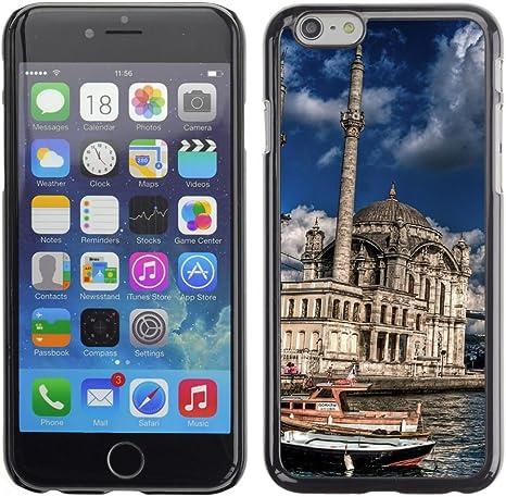 coque iphone 7 plus turquie