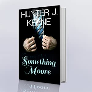 Hunter J. Keane