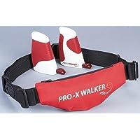 PRO-X WALKER Walking- und Fitnessgerät mit Komforttasche SMART