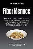 Amazon.com: Principia Ketogenica: Low Carbohydrate And