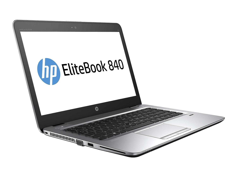 HP Elitebook 840 G3 (V2W71UT#ABA) Intel i7 6500U, 16GB RAM, 512GB SSD, Win10