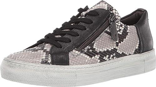 : Paul Green Women's Orleans: Shoes