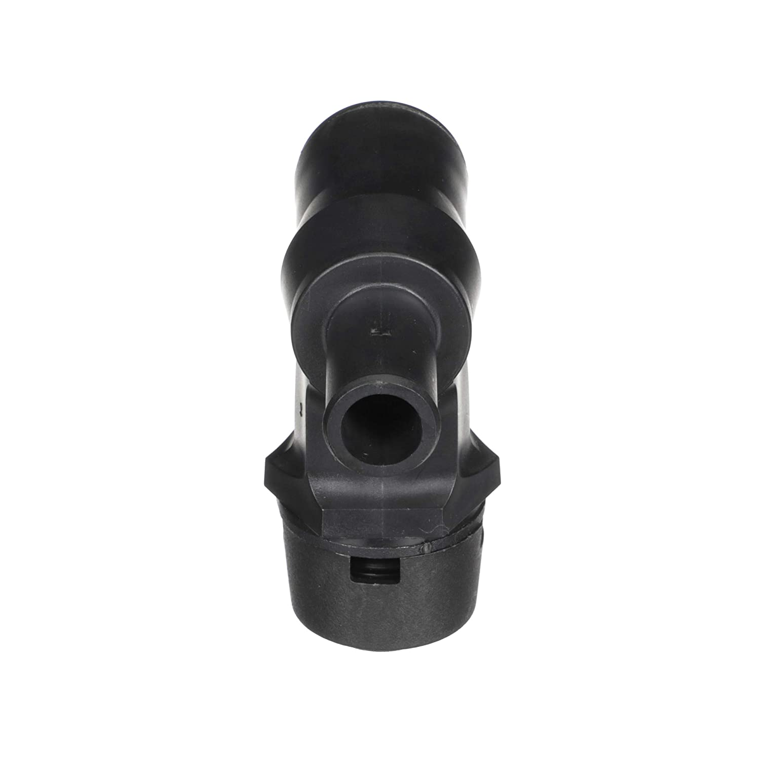 REPL COVER/&RETAINER F//1670 BLK Attwood 911526-1