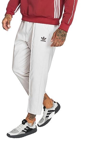 Uomo 78 Chino Originals Amazon Pantalonipantalone Adidas it P5pwq