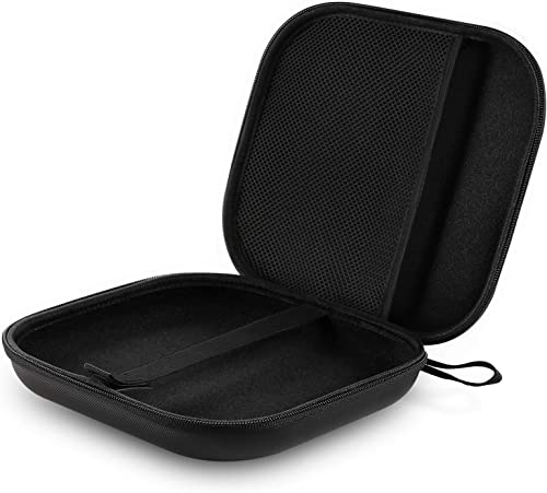 Headphones Case