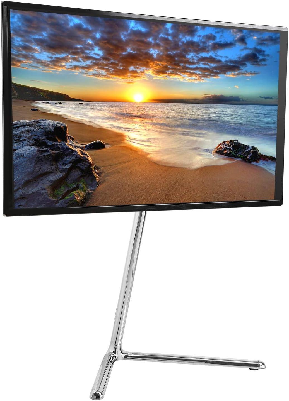 Maclean MC-868 OLED QLED - Soporte para televisor LCD y Plasma (49-70 Pulgadas, hasta 40 kg, VESA 600 x 400): Amazon.es: Electrónica